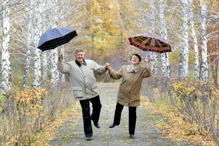 MA06-Umbrella-folks